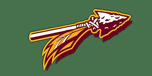 Walsh Jesuit vs Gilmour Academy HS JV/V Girls Basketball