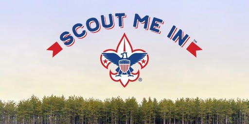 Scouting and Soccer league-sign up (SSL)