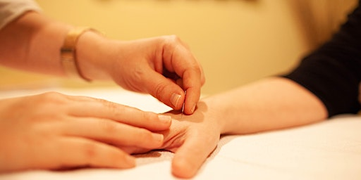 Tips and Tricks to Maximize Your Acupuncture Treatment (Webinar)