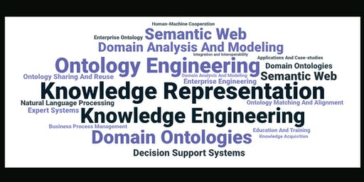 International Conference on Knowledge Engineering Ontology Dev't (ins) AS