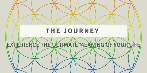 The Journey Retreat