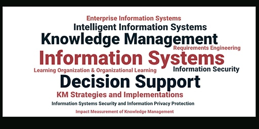 Conference on Knowledge Management and Information Systems (ins) AS