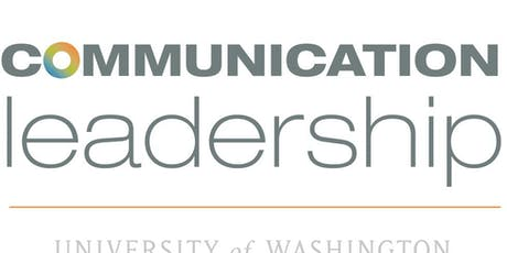 Alumni Fellows Workshop: The Basics of Managing Client Relationships tickets