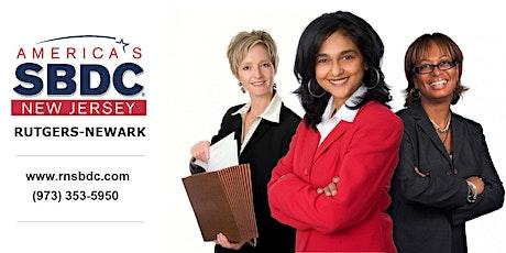 RNSBDC Women Entrepreneurs' Network (WEN) Business Breakfast tickets
