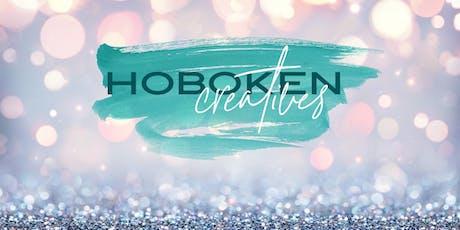 Hoboken Creatives Holiday Soirée tickets