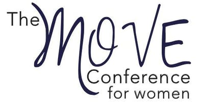 2020 MOVE Conference for Women