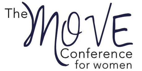 2020 MOVE Conference for Women tickets