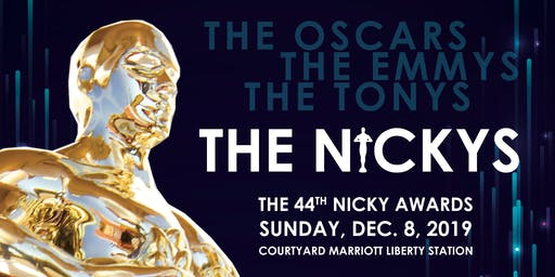 44th Annual Nicky Awards