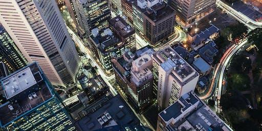 Smart Cities, Smart Destinations