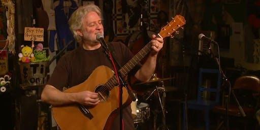 Dean Friedman - In Concert