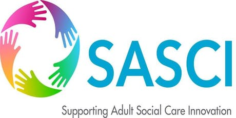SASCI Research Project Launch tickets