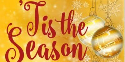 Tis the Season Holiday Crafts and Treats
