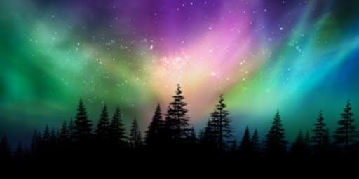 Luna Nueva de Sagitario   28.Nov.19   8.00PM