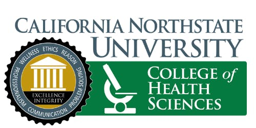 California Northstate University College of Health Sciences