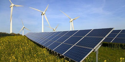 The German Energy Transition: Opportunities, Challenges and Collaboration with Australia