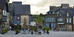 MDCC Trip to Le Faou 2020 - Please read all details before booking