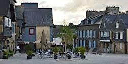 MDCC Trip to Le Faou 2020