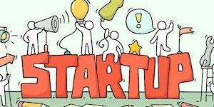 Launching a Nonprofit Startup Panel (BIEN #27)