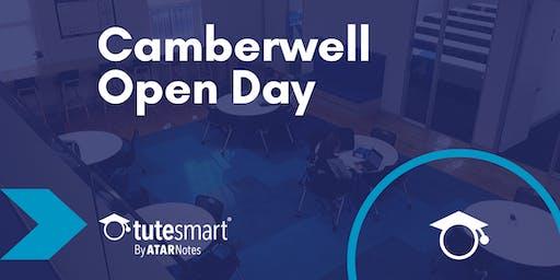 TuteSmart Open Day | Camberwell Centre | Saturday 30 November 2019