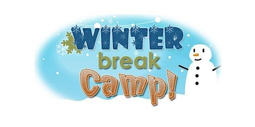 Winter Camp, Week 1