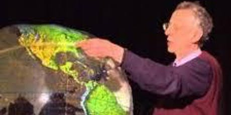 Piers Corbyn Tells Brighton the Truth: Manmade Climate Change Does Not Exist tickets