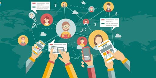 Business Internet Trainning M12