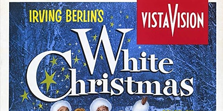 White Christmas (1954) tickets