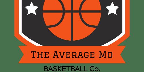 The Average Mo Basketball Co.