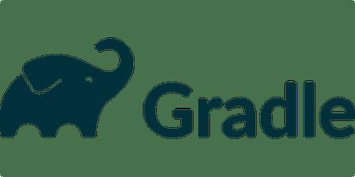 ToursJUG : Pourquoi passer à Gradle 6 ?