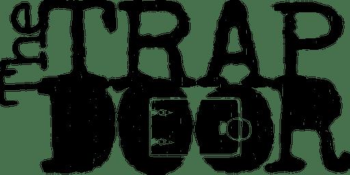 The Trap Door November Showcase