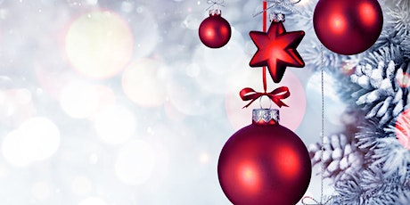 Baileys Place Christmas Open House tickets