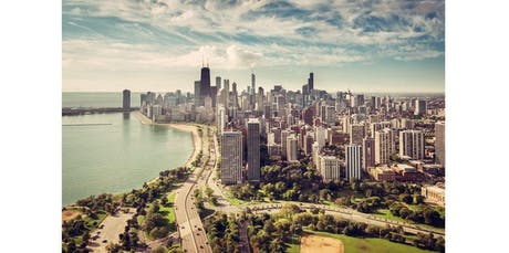 Chicago's #1 History Tour (04-25-2020 starts at 1:00 PM) tickets