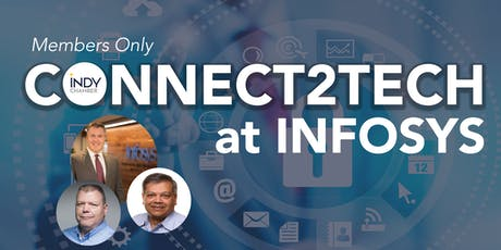 Connect2Tech tickets