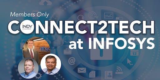 Connect2Tech