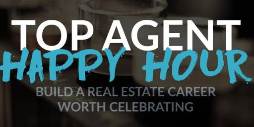 Top Agent Happy Hour ~ FSBO / Pre Foreclosure / Auction Platform