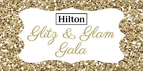 Glitz & Glam Gala 2019 tickets