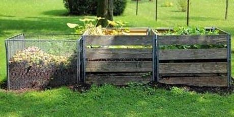 Composting and Worm Farms, All ages, FREE tickets