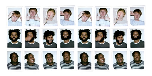 Injury Reserve *ADDITIONAL TIX IN DESCRIPTION*