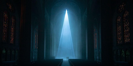 Illuminate and Grace Cathedral present Grace Light tickets