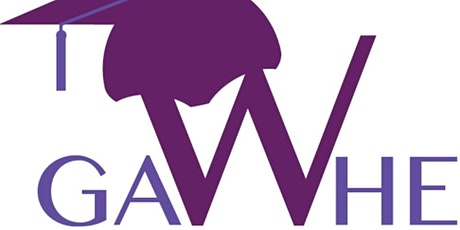 2020  Georgia Association  of Women in Higher Education(GAWHE) Conference tickets