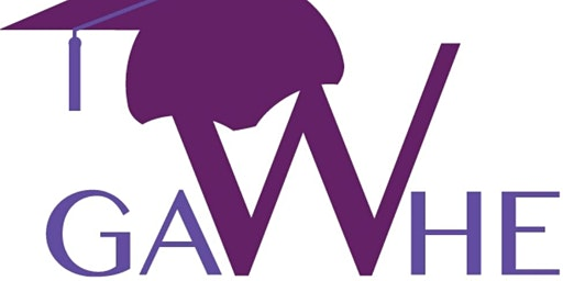 2020  Georgia Association  of Women in Higher Education(GAWHE) Conference