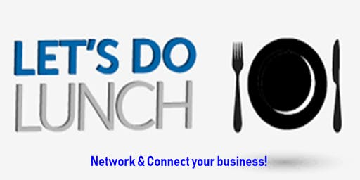 South Tampa Professional Business Networking Close more Business South Tampa