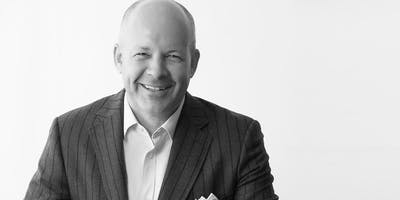 Chris Grays High Income Earners Property Seminar
