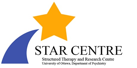 STAR Centre: Problem Solving Therapy Training tickets