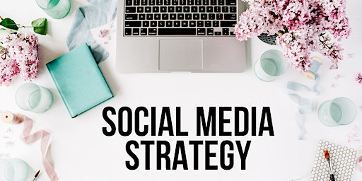 BRISBANE - Social Media Strategy for Business