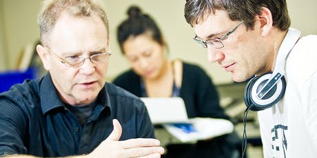 Effective assessment that supports learning | Palmerston North tickets