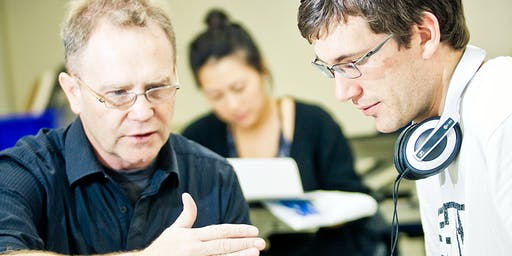 Effective assessment that supports learning | Palmerston North