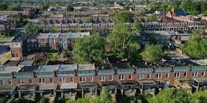 Housing Providers: Fair Housing Basics
