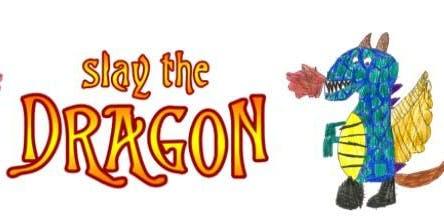 Slay the Dragon 10K