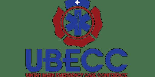 2020 Uintah Basin Emergency Care Conference (UBECC)